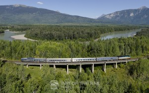 Jasper-Prince-Rupert-VIA-Rail-Train-Travel-Guide